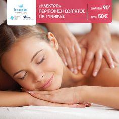 Bedford Massage Parlour