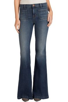 New Jeans Outfit Casual brown corduroy pants aladdin pants Ripped Knee Jeans, High Jeans, Biker Jeans, Skinny Jeans, Outfit Jeans, Z Cavaricci Jeans, Jean Outfits, Casual Outfits, Dittos Jeans