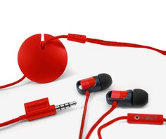 onanoff Magnum Earbuds: Magnet-based Cable Management | Damn That's Hot !