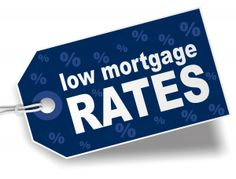 Mortgage Rates Remaining Low With Mixed Economic Report