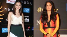 From exotic to quirky, Alia Bhatt has been juggling many styles these days. For the IIFA 2017 press meet, the Dear Zindagi actress was seen in colour-block separates from Prabal Gurung. The silk satin camisole from the designers Pre-Fall 2017 collection paired with the emerald green and beige skirt looked good on her. Celebrity stylist…