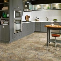 Maintenance Click here for Maintenance Information Features - Luxe Plank designs offer waterproof flooring - Luxe Plank with FasTak Installation are easy to install - Luxe Plank with Lynx Technology offer traditional and exotic hardwood looks - Luxe Plank with Rigid Core Technology is for homeowners with uneven subfloors