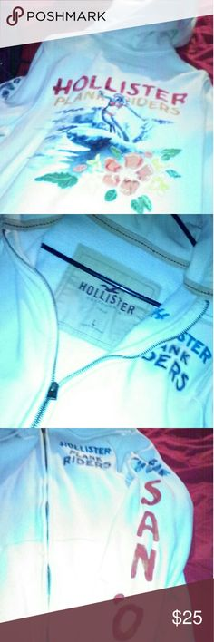 Men's Hollister hoodie Men's Hollister hoodie Hollister Shirts Sweatshirts & Hoodies