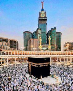 Quran Wallpaper, Mecca Wallpaper, Islamic Wallpaper, Islamic Images, Islamic Pictures, Masjid Haram, 4k Desktop Wallpapers, Quran Urdu, English Posters