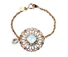 Bracelet Mother's Love