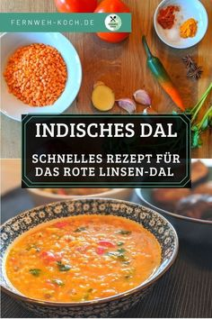 Indian Food Recipes, Vegan Recipes, Ethnic Recipes, Go Veggie, Good Food, Yummy Food, Eat Smart, Good Enough To Eat, Food Inspiration