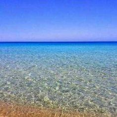 Photo from Giannis Eleftheriadis