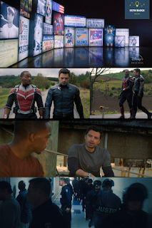Marvel Show, Marvel Series, Marvel Avengers, Marvel Jokes, Marvel Comics, Tv Series, Winter Soldier Trailer, Winter Soldier Movie, Winter Soldier Bucky