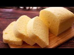 YouTube Cornbread, Ethnic Recipes, Youtube, Millet Bread, Youtubers, Corn Bread, Youtube Movies