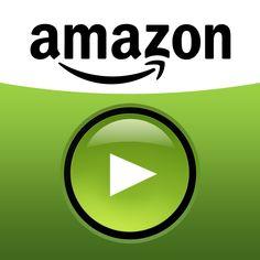 Amazon Instant Video ab jetzt! - Prime Mitglieder profitieren!