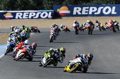 Infoprensa FIM CEV Repsol Next stop: Le Mans - http://superbike-news.co.uk/Motorcycle-News/infoprensa-fim-cev-repsol-next-stop-le-mans/
