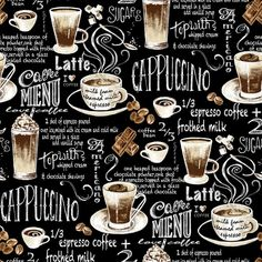 Lots Of Coffee Facts Tips And Tricks 5 – Coffee Coffee Milk, I Love Coffee, Coffee Drinks, Black Coffee, Coffee Club, Iced Coffee, Coffee Beans, Coffee Chalkboard, Chalkboard Lettering