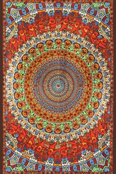 Grateful Dead Bear Vibrations Tapestry Http Thegratefulshed Com Product