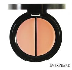 Dual Salmon Concealer® SALMON CONCEALER Eve Pearl Colour Correction  Concealer ed9e745bbbec9