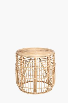 Rattan Side Table, Side Coffee Table, Side Tables, Mr Price Home, Outdoor Wood Furniture, Lap Tray, Queen Headboard, Enjoy Summer, Living Room Furniture