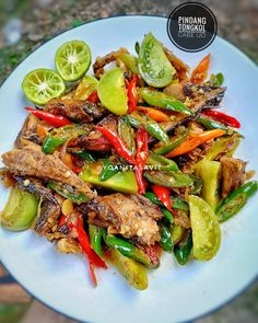 34 Ideas seafood recipes healthy crockpot for 2019 Fish Recipes, Seafood Recipes, Asian Recipes, Crockpot Recipes, Cooking Recipes, Healthy Recipes, Drink Recipes, Seafood Dinner, No Cook Meals