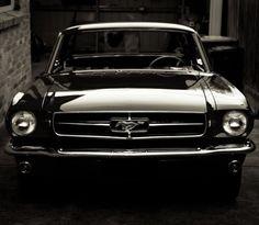#Cars, #Rides, #Autos