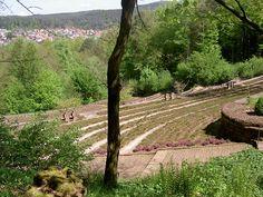 Soldatenfriedhof Dahn.jpg