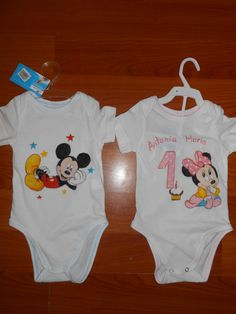 for litle ones:)disney characters