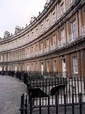 The city of Bath is playing a key role in a new website which features the south west's four unique UNESCO World Heritage Sites. The World Heritage South West website ...