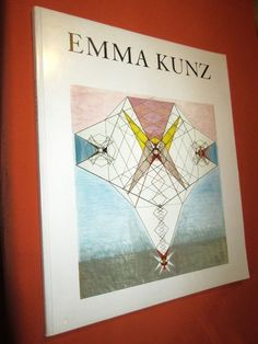 catalogue 1976 - Emma KUNZ