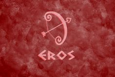Percy Jackson fan? This is a wallpaper I created for the children of Eros. Enjoy!