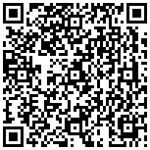 QR Codes-Using Mobiles in the EFL Classroom
