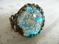 Victorian Rustic Bronze Filigree Pressed by giftforallseasons, $19.00 Awesome<3