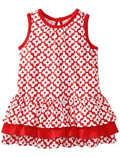 872f6fb06 8 Best Kids clothes images