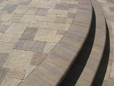 orco pavers colors - Google Search