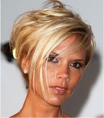 Pob blonde
