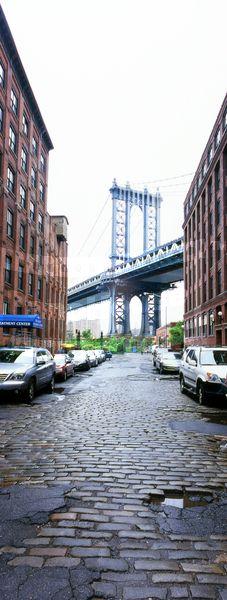 Manhattan Bridge Manhattan Bridge, Brooklyn Bridge, Panoramic Images, Travel, Beautiful, Viajes, Traveling, Trips, Tourism