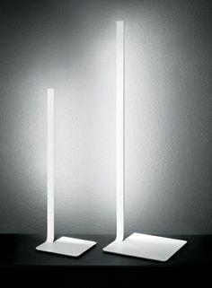 Goodbye Edison | La Lampe Up