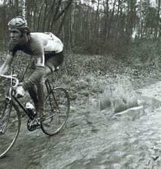 De Valeminck 1973