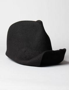 88cd0df28913e9 63 Best Мужские головные уборы images in 2018 | Man fashion, Hats ...