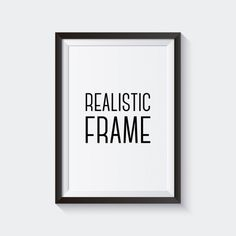 realistic-vector-frame_23-2147491009