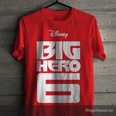 Big Hero 6 - 110K  #baju #bajukaos #bestt shirtdesign #bikinkaos #customt-shirtonline #customtee #desainkaos #designfort-shirt #designkaos #designshirt #designt-shirt #designt-shirtonline #designtees #designtshirt #designtshirtonline #gambarkaos #grosirkaos #grosirkaosmurah #hargakaos #int-shirt #jaket #jualkaos #jualkaosmurah #kaos #kaosanak #kaosbola #kaoscouple #kaosdistro #kaosdistromurah #kaoskeren #kaosmurah #kaosoblong #kaosoblongmurah