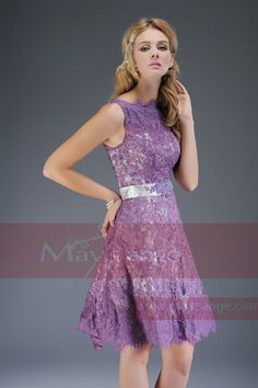 2c82ef9c950 42 Best Pretty Dresses images