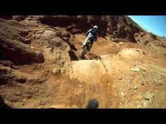 Dude trip, November Green River and Moab Utah. Some epic riding along with some serious fails. Moab Utah, Green River, Dirt Biking, Bike, Youtube, Backgrounds, Wallpapers, Travel, Tes