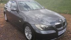 Search through the results in All Ads advertised in South Africa on Junk Mail Cars For Sale Used, Used Cars, Bmw 320d, Junk Mail, Discount Deals, Pretoria, Gps Navigation, Montana, South Africa