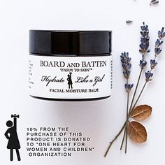 """This #givingtuesday make giving even more beautiful! Purchase any of our """"like a girl"""" products and a full 10% will directly benefit @oneheartmatters ! An organization dedicated to empowering women and children in Central Florida. Reminder - today is last day of 15% all orders $100+! #FREESHIPPING on all orders! #makeadifference #giveback #likeagirl #greenbeauty #organicbeauty #ecochicbeauty #giftideas #seasontogive #simplicity #farmtoskin"""