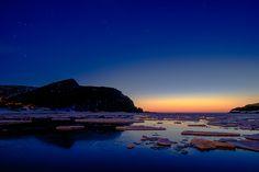【陸 海 空  Land sea sky】 Scott Grant   X-Photographers