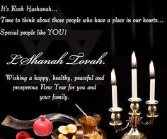 Happy new year rosh hashanah greeting holidays pinterest rosh as you reflect repent on your sins send blesisngs to the one whos in your thoughts this roshhashanah with this ecard m4hsunfo