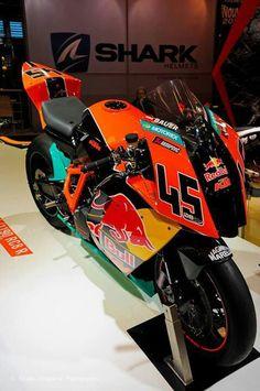 KTM Speedway Motorcycles, Ktm Motorcycles, Ktm Street Bike, Ktm Rc8, Custom Sport Bikes, Hot Bikes, Dirtbikes, Bike Life, Motocross