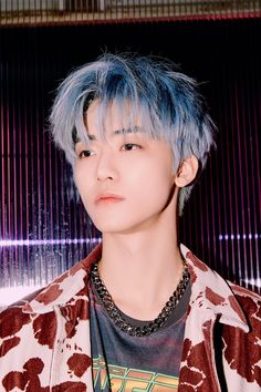 na jaemin nct dream quiet down reload teaser photoshoot Nct 127, K Pop, Ntc Dream, Nct Dream Jaemin, Johnny Seo, Na Jaemin, Entertainment, Winwin, Boyfriend Material