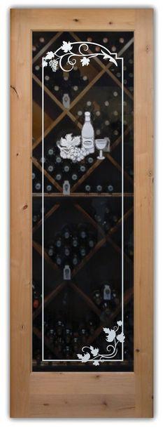 Wine Tasting 2D Wine Cellar Door