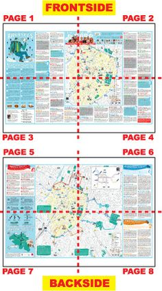 MAP « Brussels « *** USE-IT *** TOURIST INFO FOR YOUNG PEOPLE *** BRUSSELS BRUGES ANTWERP GHENT MECHELEN LEUVEN