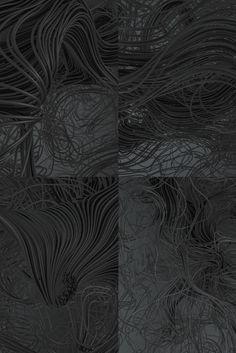 Experimental artwork I made with on New Year's Eve New Year's Eve 2020, Graphics, Artwork, Work Of Art, Graphic Design, Auguste Rodin Artwork, Artworks, Printmaking, Illustrators