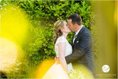 Sandburn Hall Wedding venue Horse Carriage Rides, Couple Shots, Leeds, Wedding Venues, Couples, Wedding Dresses, Photography, Couple Pics, Bride Dresses