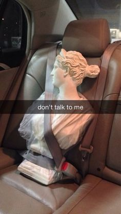 64 Ideas for funny art museum Really Funny Memes, Stupid Funny Memes, Funny Laugh, Funny Relatable Memes, Hilarious, Really Meme, Funny Stuff, Laugh Meme, Funny Profile Pictures